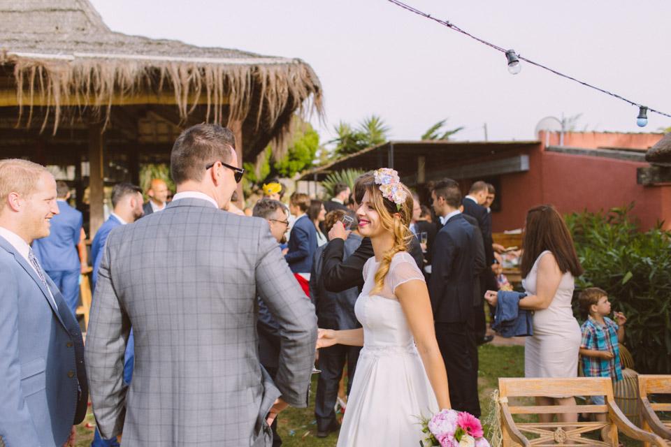 fotografo boda Tarifa Cadiz-234
