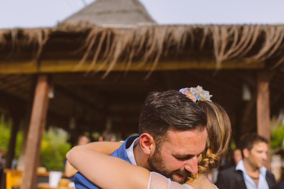 fotografo boda Tarifa Cadiz-235
