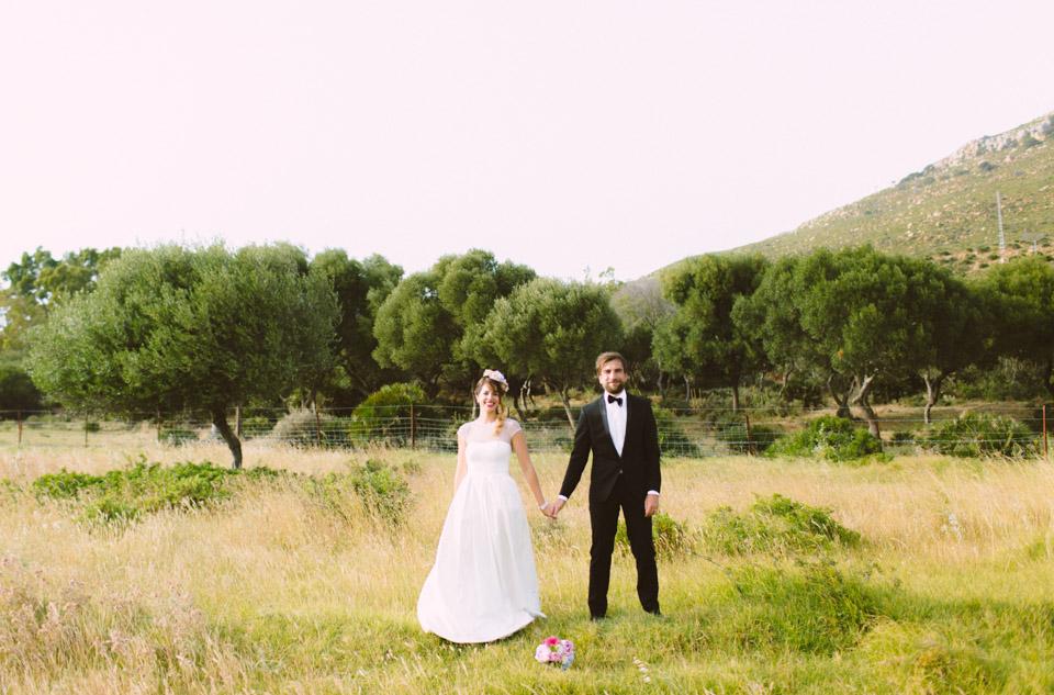fotografo boda Tarifa Cadiz-237
