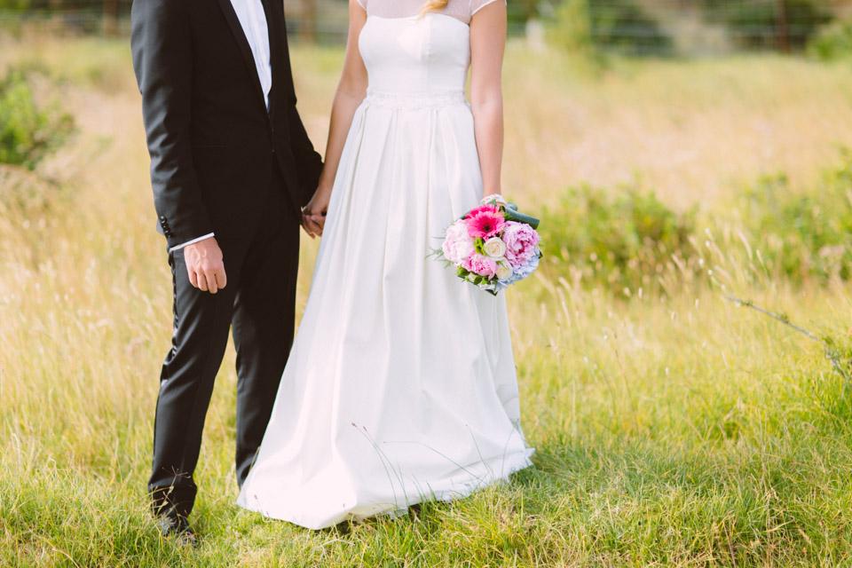 fotografos de boda en Tarifa 2