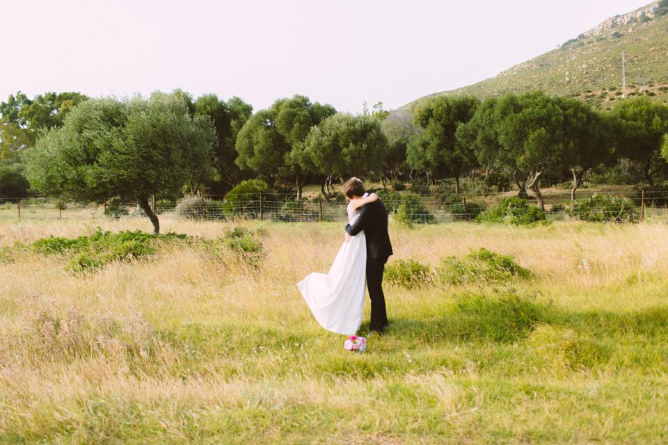 fotografo boda Tarifa Cadiz-239