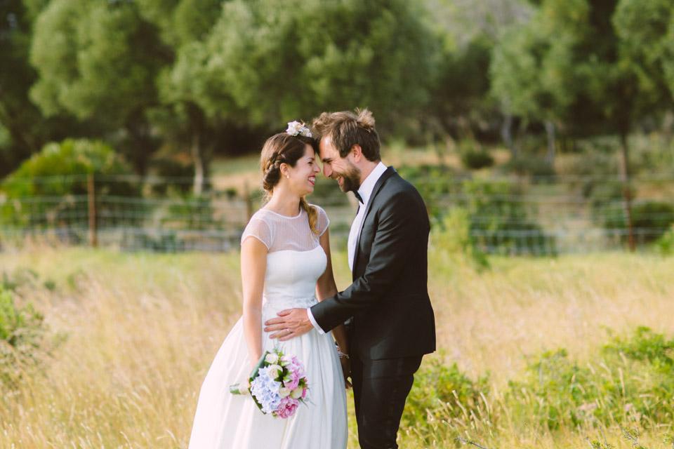 fotografo boda Tarifa Cadiz-240