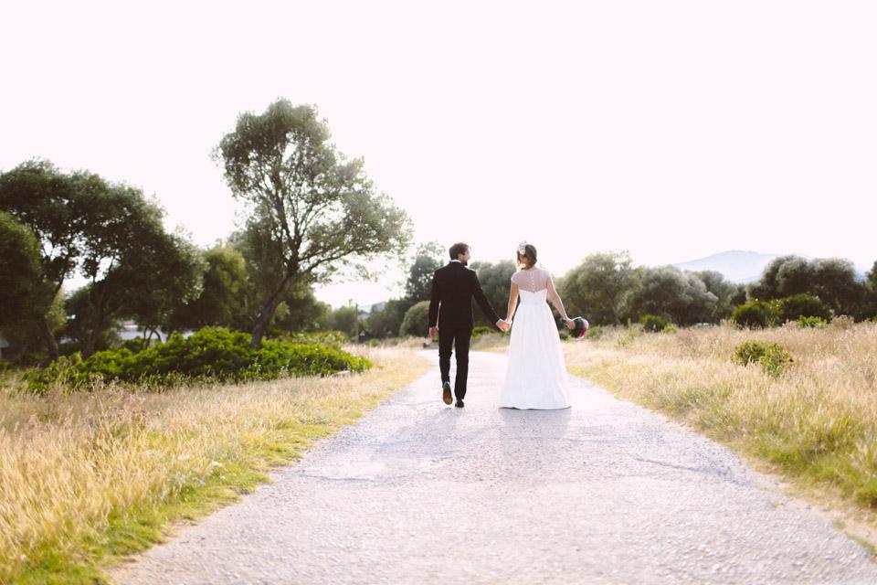 fotografo boda Tarifa Cadiz-243