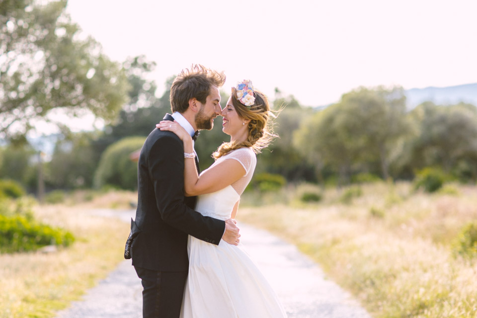 fotografos de boda en Tarifa 3