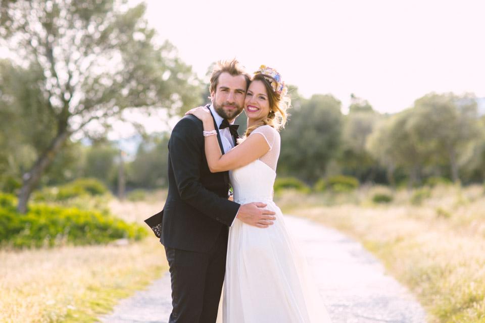 fotografo boda Tarifa Cadiz-245