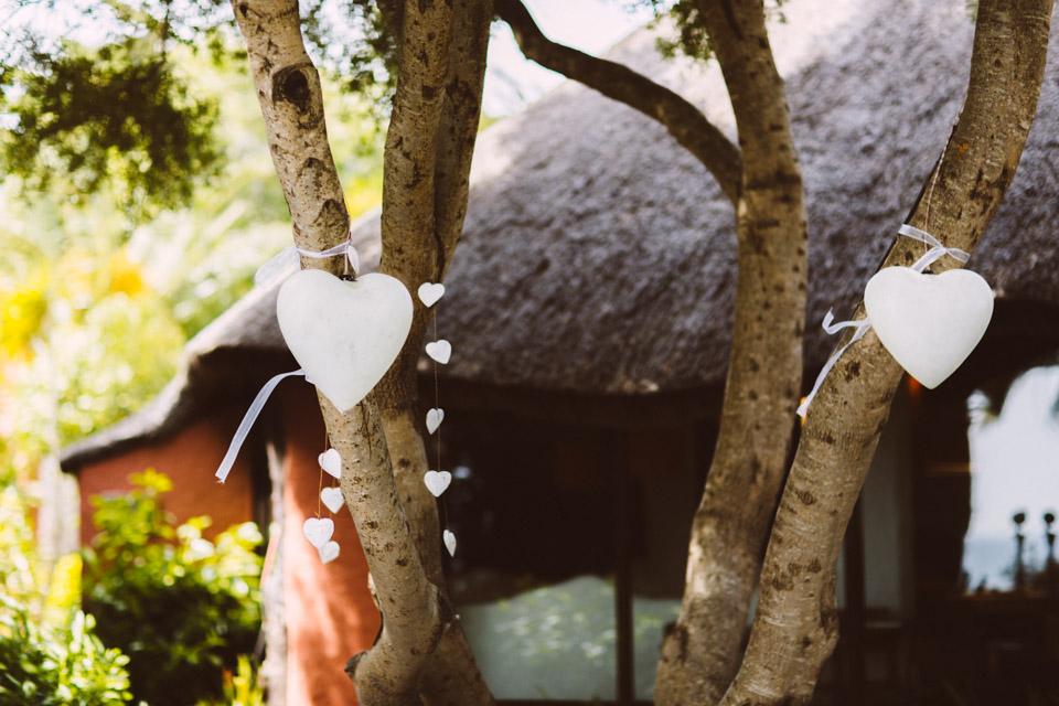 fotografo boda Tarifa Cadiz-25