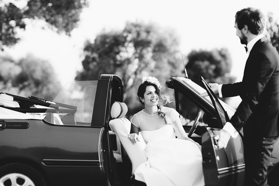 fotografo boda Tarifa Cadiz-252