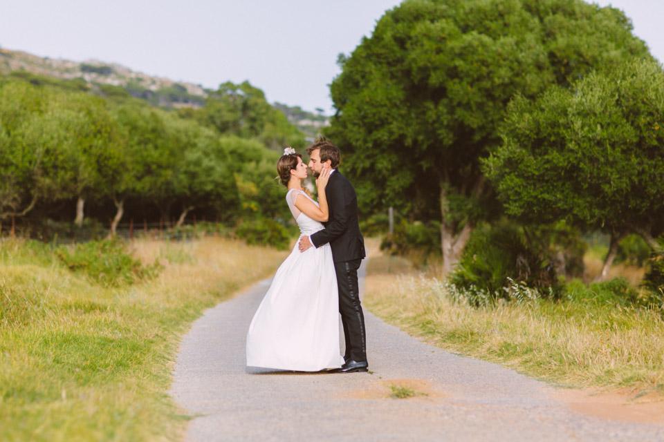 fotografo boda Tarifa Cadiz-254