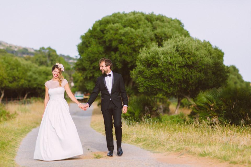 fotografo boda Tarifa Cadiz-255
