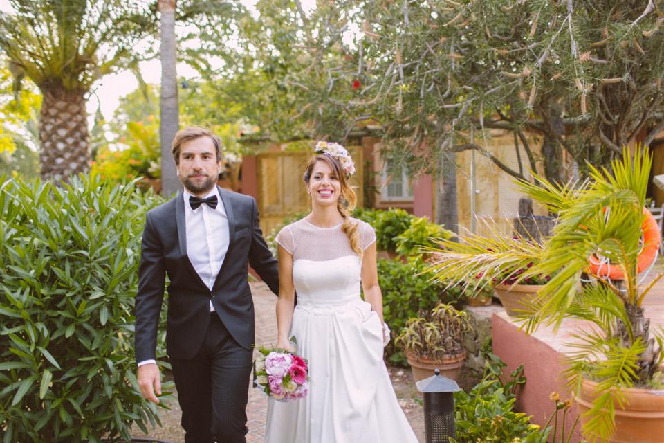 fotografo boda Tarifa Cadiz-257