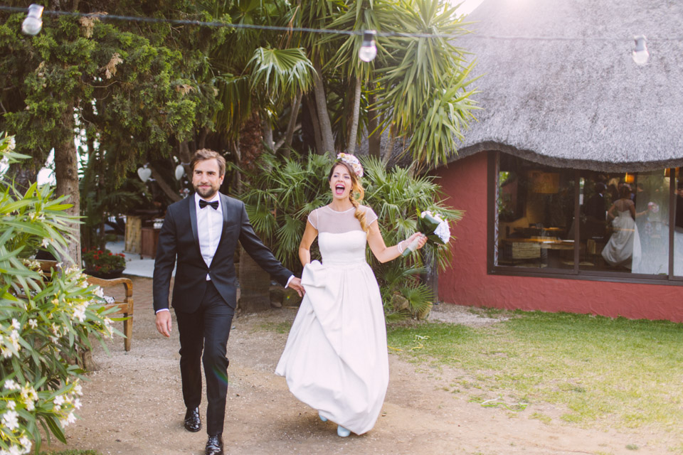 fotografo boda Tarifa Cadiz-258