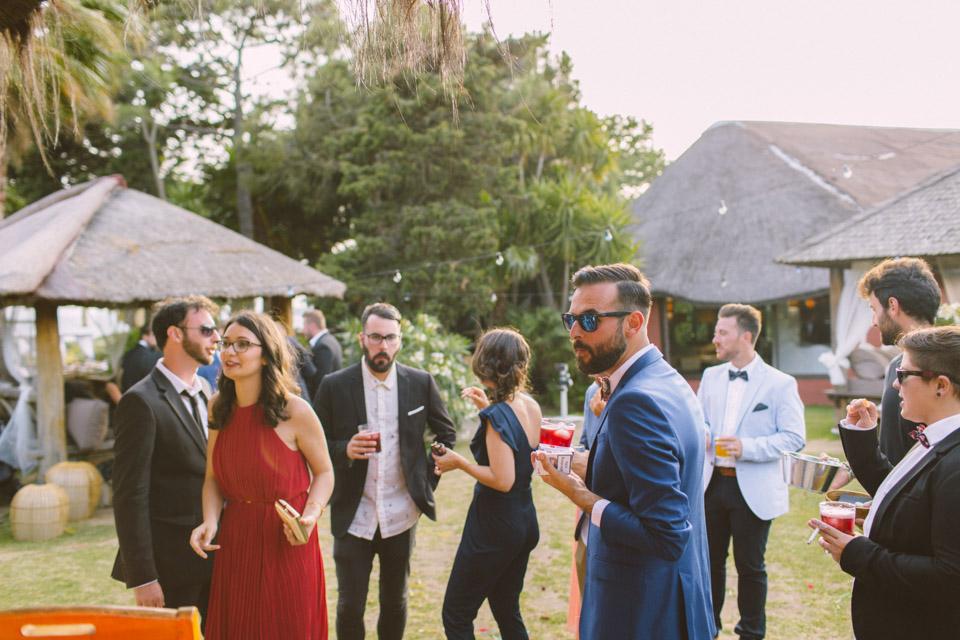fotografo boda Tarifa Cadiz-259