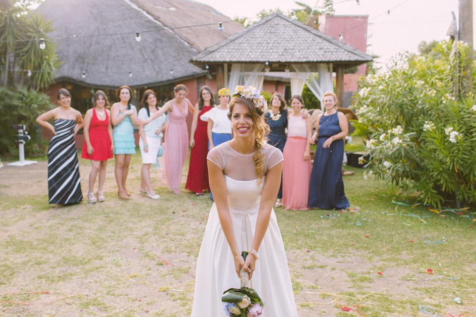 fotografo boda Tarifa Cadiz-264