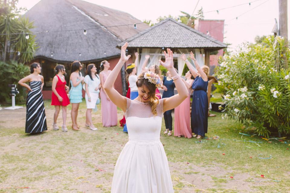 fotografo boda Tarifa Cadiz-265