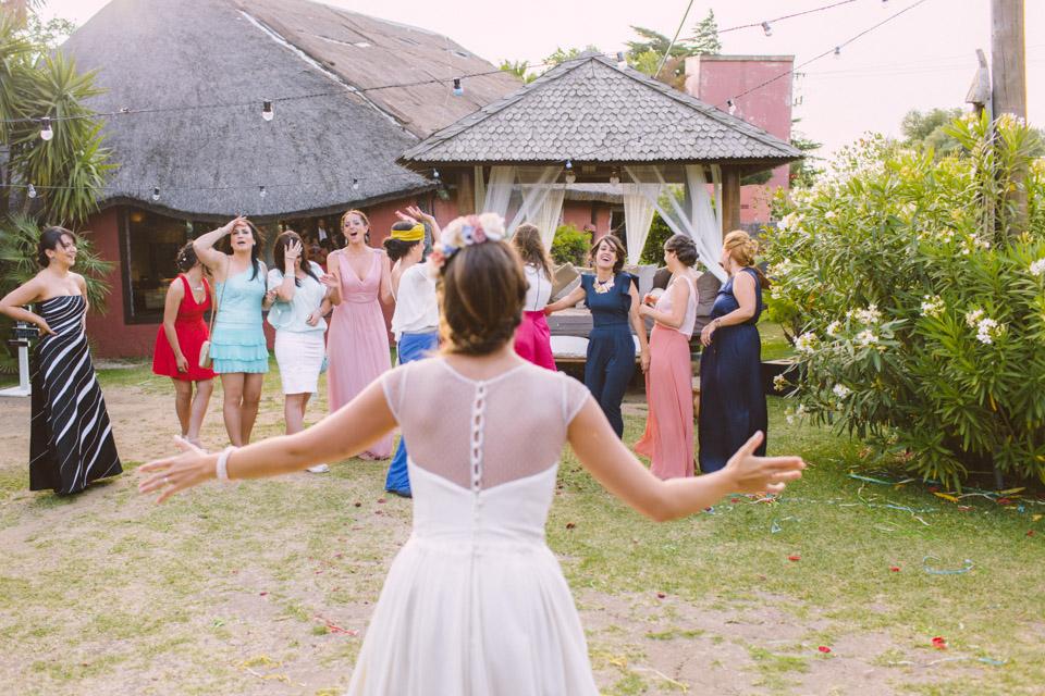 fotografo boda Tarifa Cadiz-266