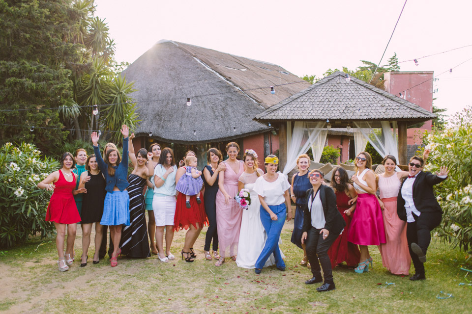 fotografo boda Tarifa Cadiz-267
