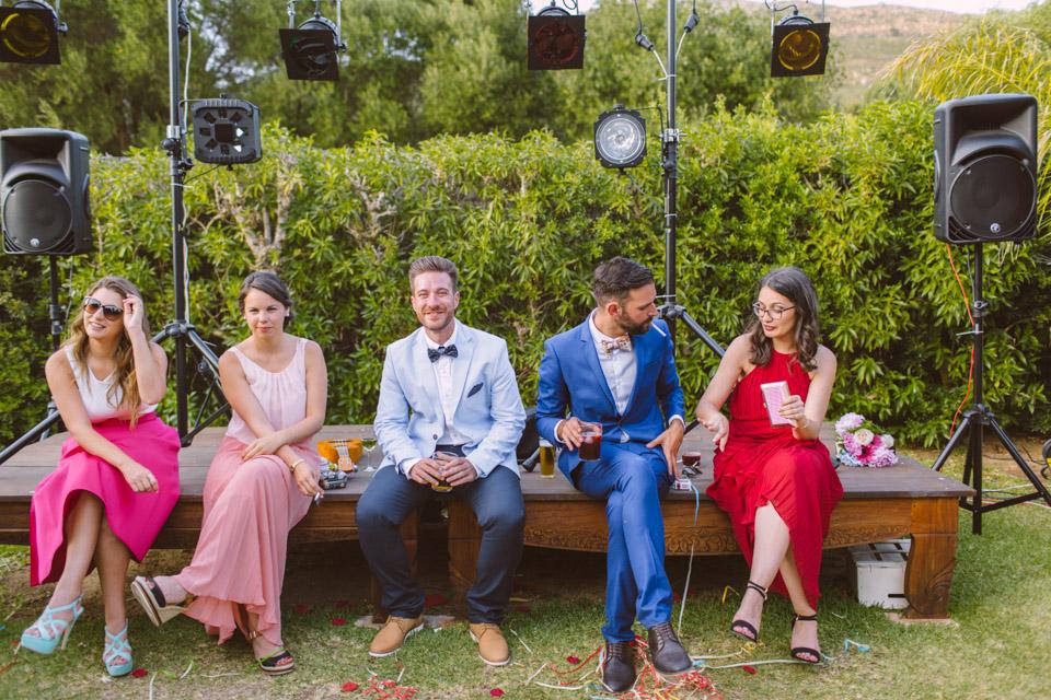 fotografo boda Tarifa Cadiz-271