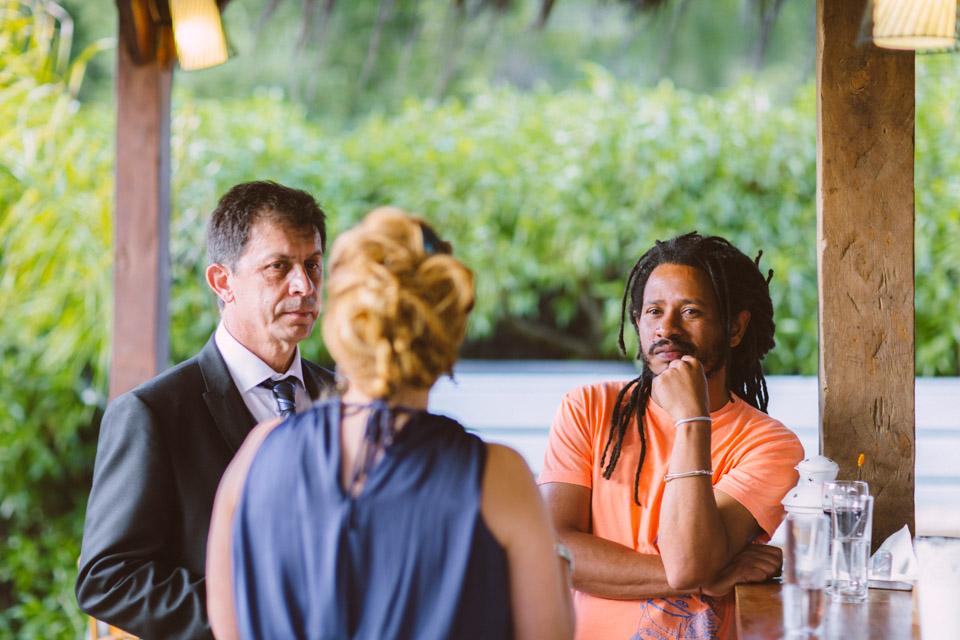 fotografo boda Tarifa Cadiz-272