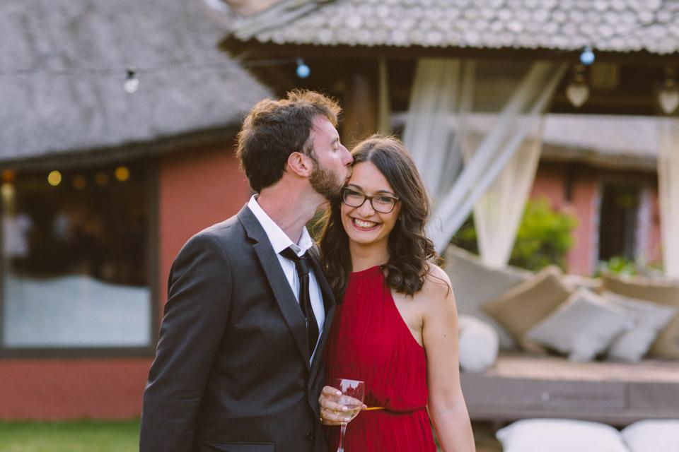 fotografo boda Tarifa Cadiz-273