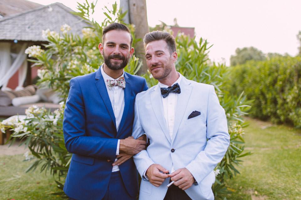 fotografo boda Tarifa Cadiz-274