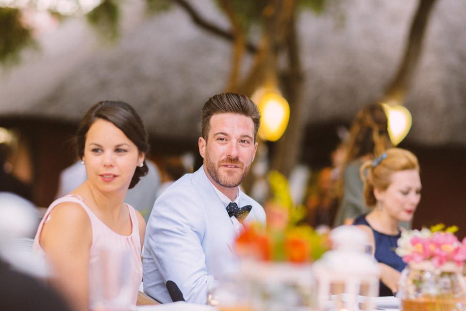 fotografo boda Tarifa Cadiz-277