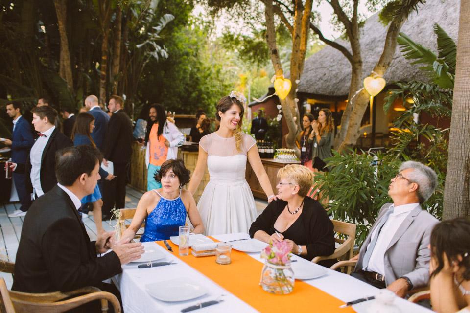 fotografo boda Tarifa Cadiz-279