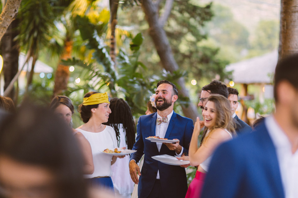 fotografo boda Tarifa Cadiz-280