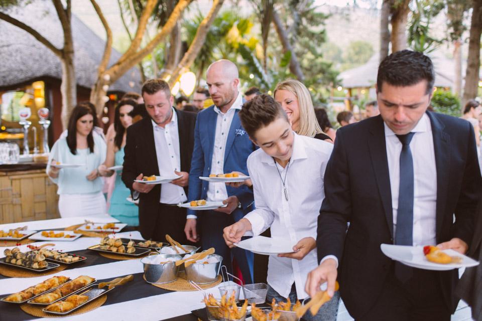 fotografo boda Tarifa Cadiz-282