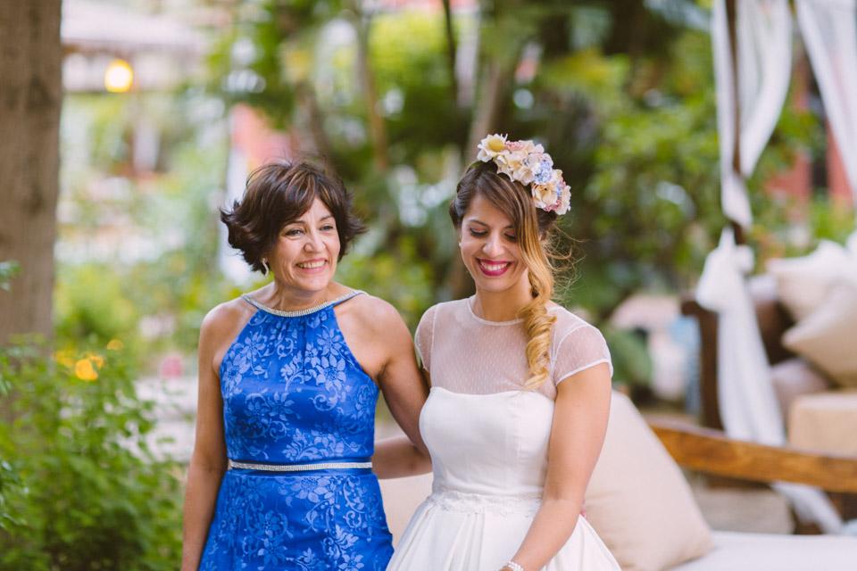 fotografo boda Tarifa Cadiz-284