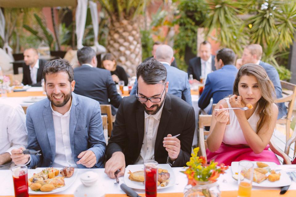 fotografo boda Tarifa Cadiz-285