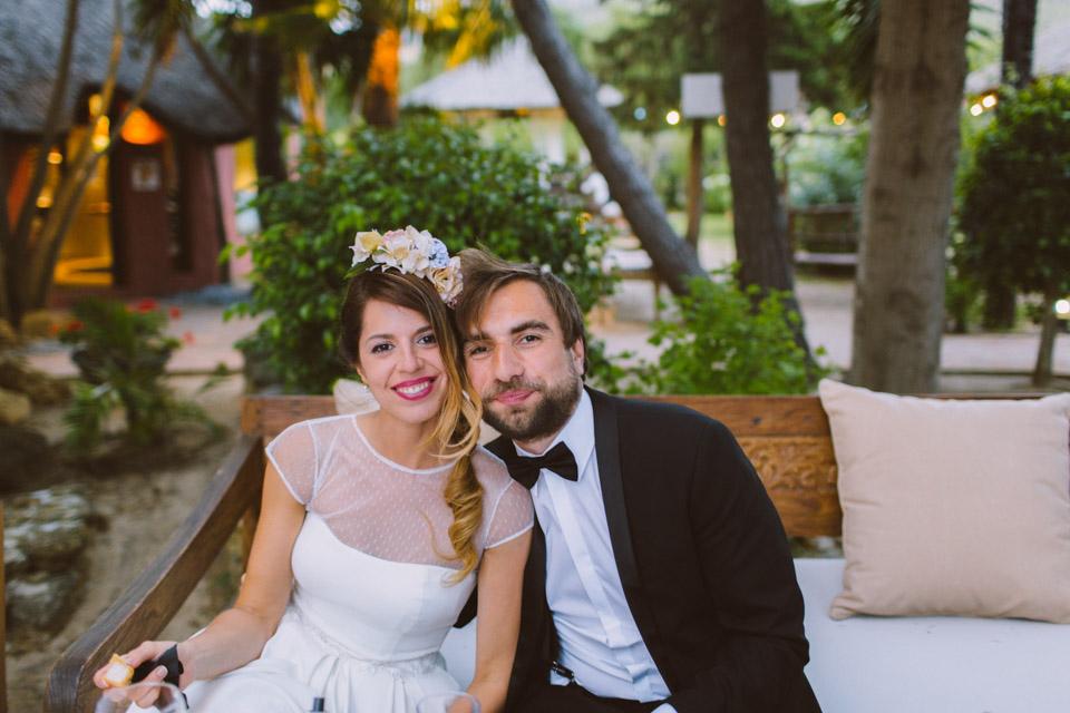 fotografo boda Tarifa Cadiz-287