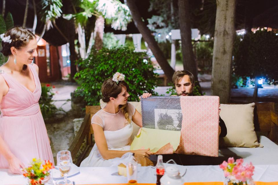 fotografo boda Tarifa Cadiz-290