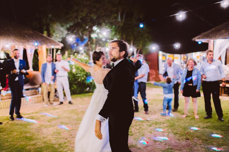 fotografo boda Tarifa Cadiz-293
