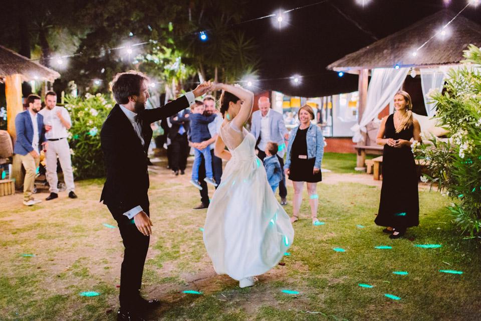 fotografo boda Tarifa Cadiz-294