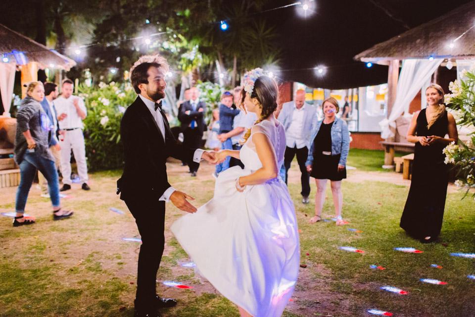 fotografo boda Tarifa Cadiz-295