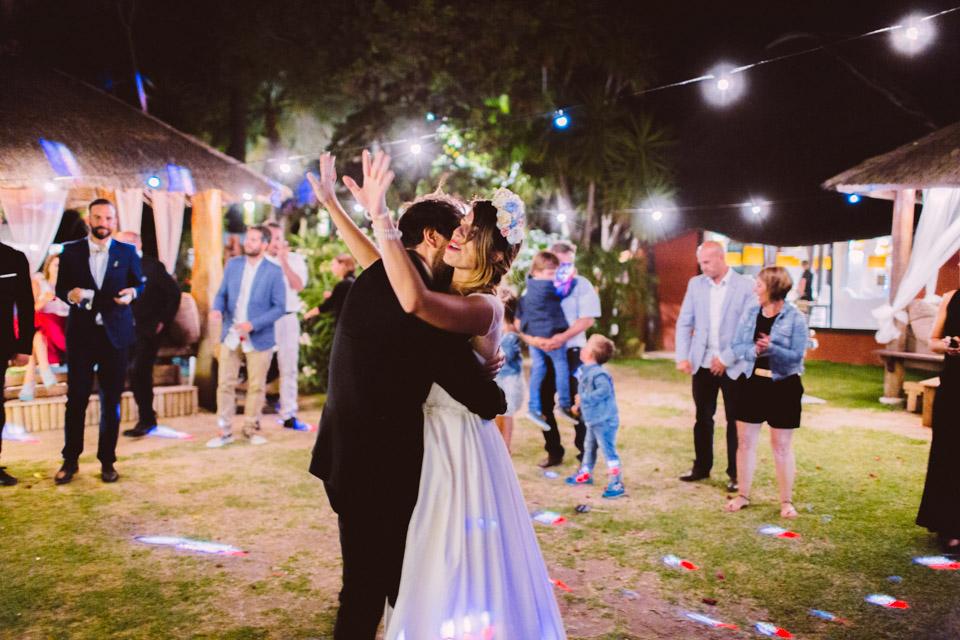 fotografo boda Tarifa Cadiz-296