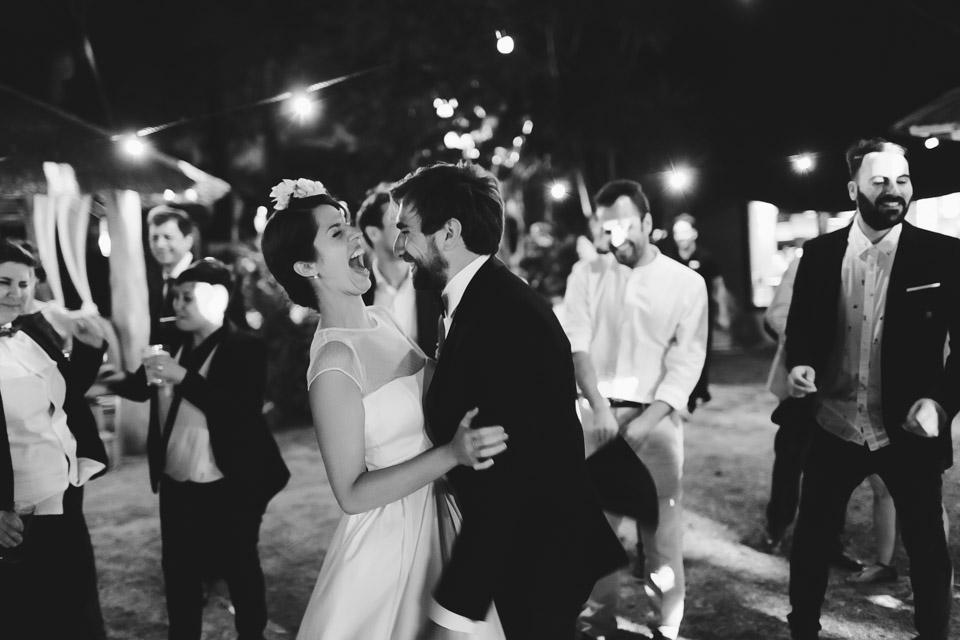 fotografo boda Tarifa Cadiz-299