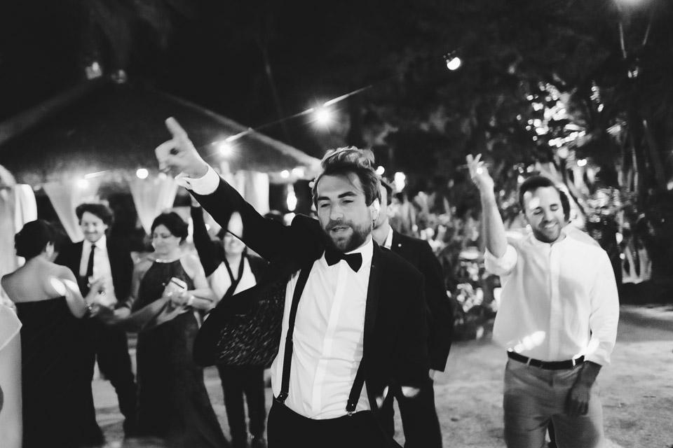 fotografo boda Tarifa Cadiz-300