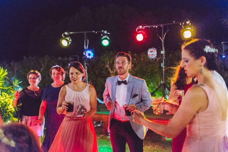 fotografo boda Tarifa Cadiz-301