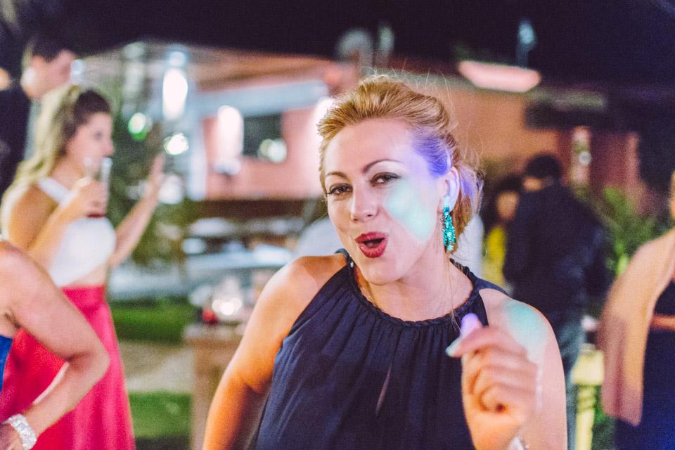 fotografo boda Tarifa Cadiz-302