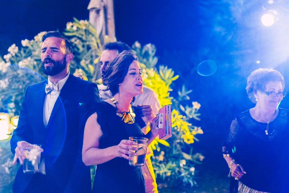 fotografo boda Tarifa Cadiz-303
