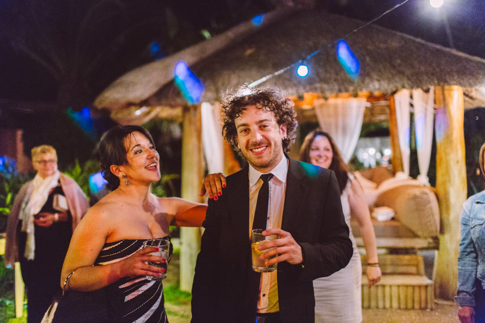 fotografo boda Tarifa Cadiz-305