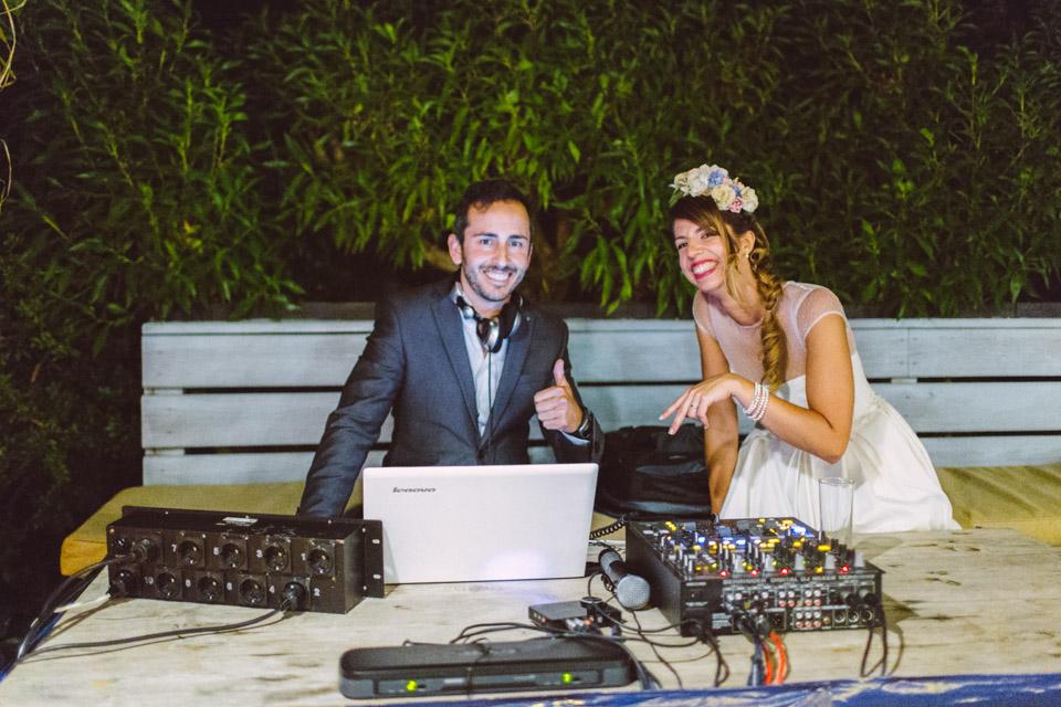 fotografo boda Tarifa Cadiz-306