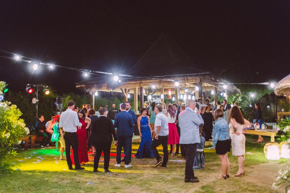 fotografo boda Tarifa Cadiz-307