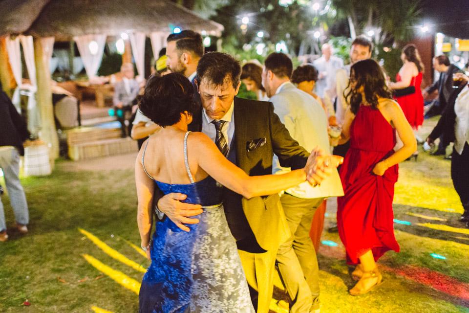fotografo boda Tarifa Cadiz-311