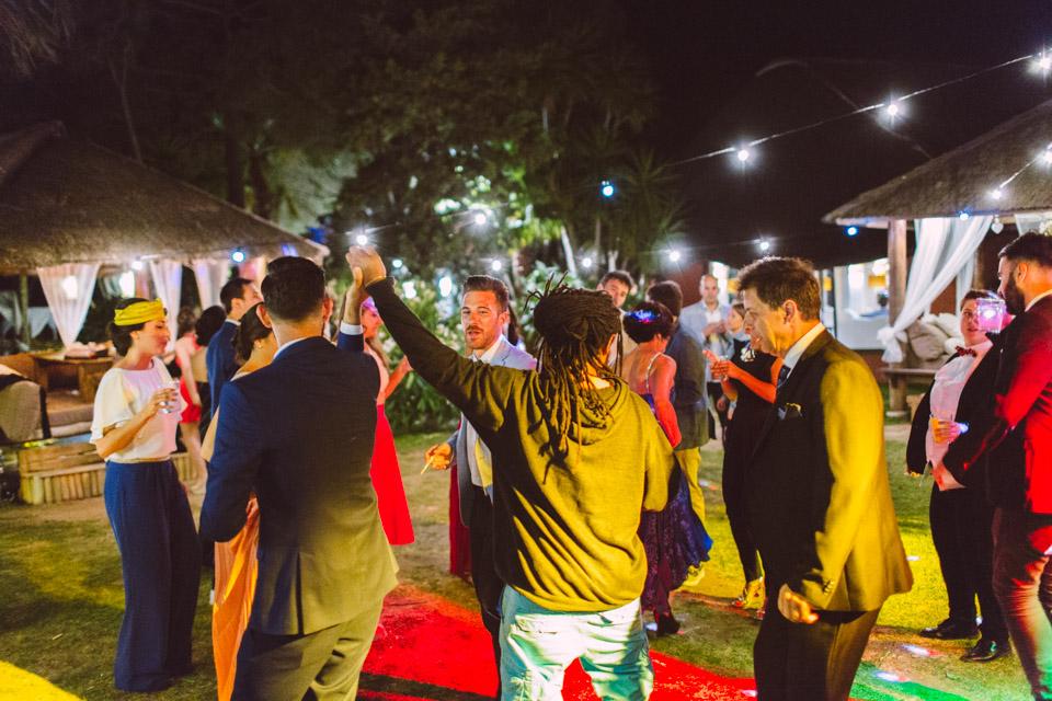fotografo boda Tarifa Cadiz-313