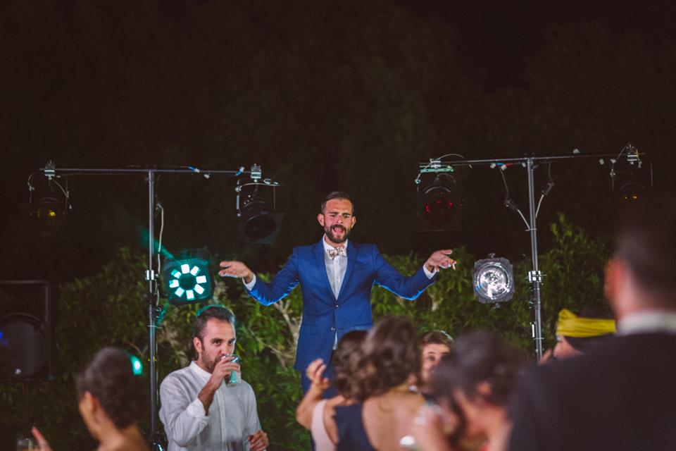 fotografo boda Tarifa Cadiz-319