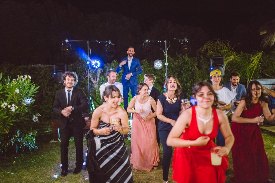 fotografo boda Tarifa Cadiz-320