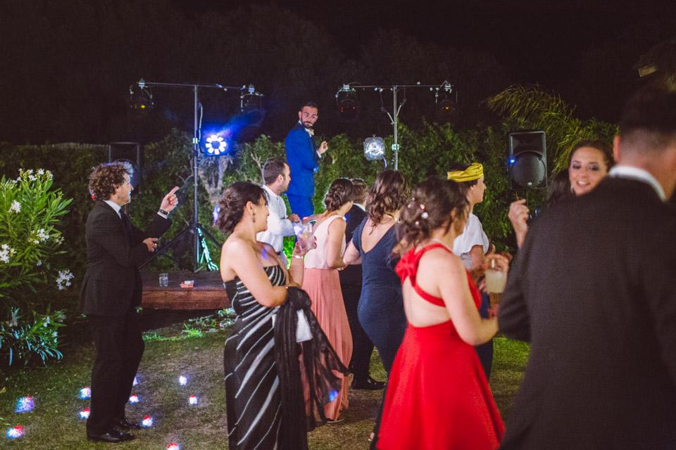 fotografo boda Tarifa Cadiz-321