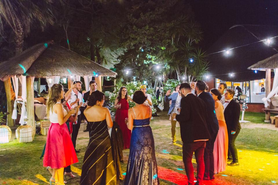fotografo boda Tarifa Cadiz-325